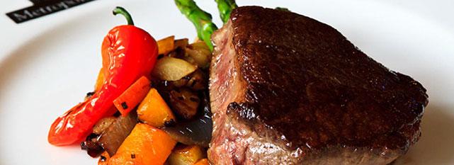 themet-hp-steak